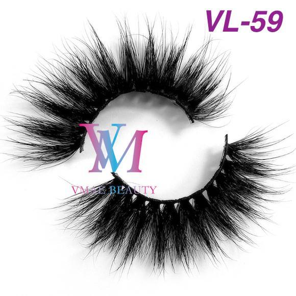 VL59 22MM