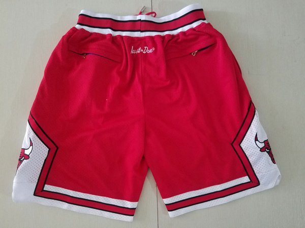 cc18 (con Pocket) _front (Just-Don)