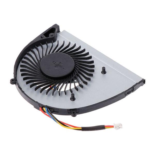 "OEM Cooling Fan Radiator 13.3"" Laptop CPU Cooler Notebook Replacement 4 Pins for Lenovo IdeaPad Ultrabook U310 U310-ITH U310-IFI"
