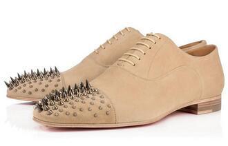 Франция роскошные красные нижние плоские мокасины обувь мужчины, мужчины свадьба джентльмен обувь Olympio Oxfers обувь Эгра Gregossic стиль