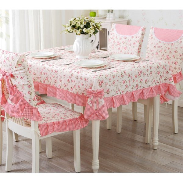 Strange Tablecloths With Chair Covers Mats Embroidered Tablecloth Linen For Table Wedding Home Coffee Table Cloth Cover T8190620 French Table Linens Christmas Pabps2019 Chair Design Images Pabps2019Com