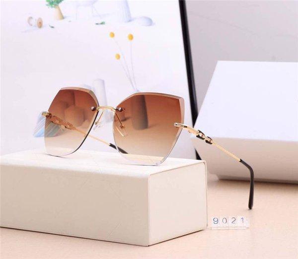 V-NO4+BOX