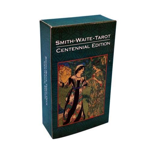 Smith Waite