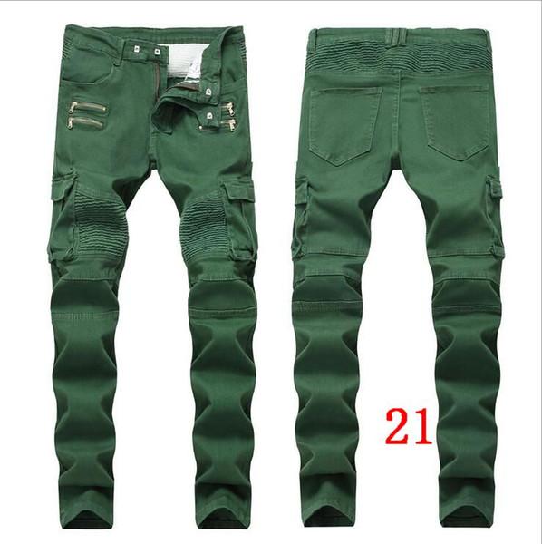 стиль 21