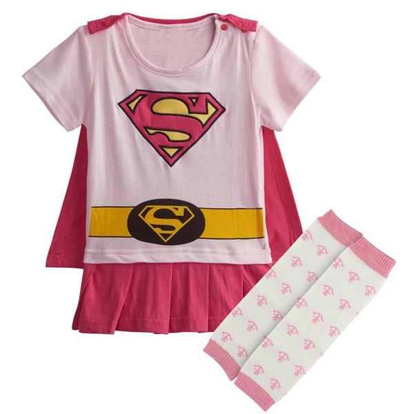 Super Girl Pink-1