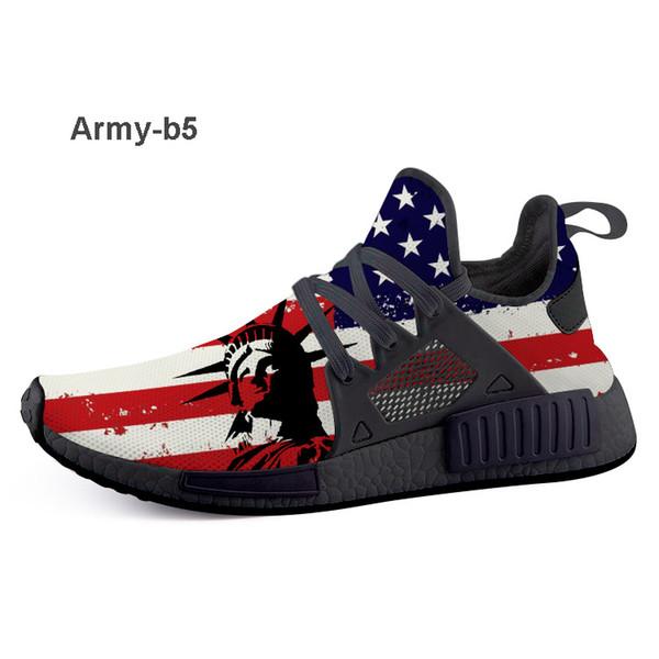 Army-b5