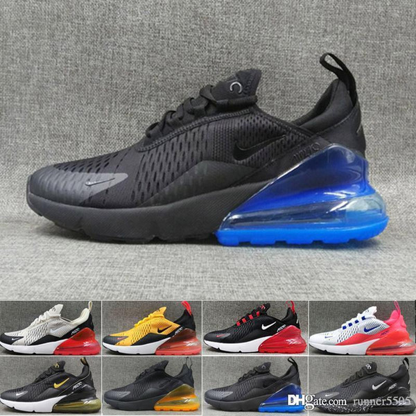 World Cup Champion France Bruce Lee Teal Triple Black White Hot Punch Photo Blue Mens Running Shoes Women Sports Sneakers SA5112