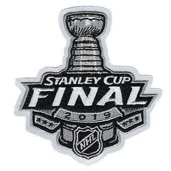 2019 Stanley cup