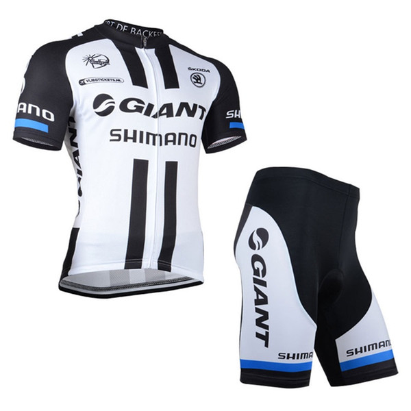 GIANT Summer Cycling Wear Ventilation Quick Drying Short Jacket For Road Bicycle Sunscreen Windbreak Ultra Light Hot Sale 75slI1