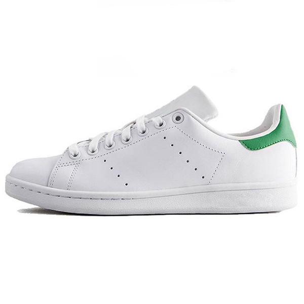 A8 36-45 green