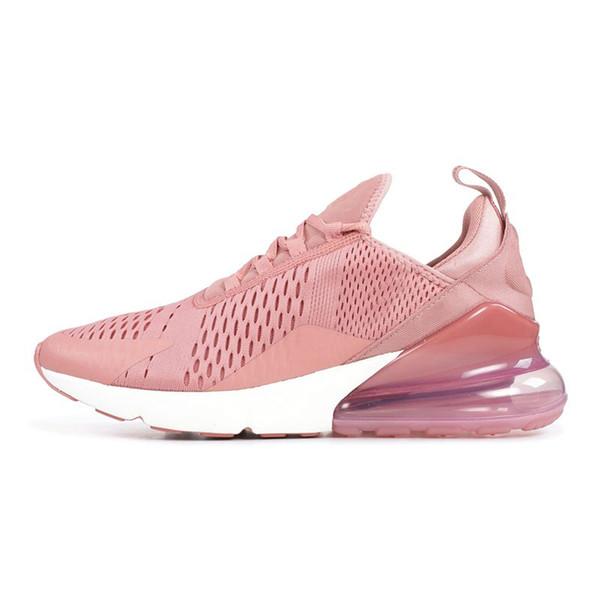#31 pink 36-40