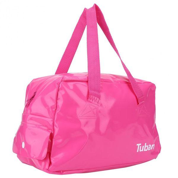 TUBAN Unisex Waterproof Swimming Bag Dry and Wet Sports Sand Beach Pool Bags Swimsuit Swimwear Women Men Sack Storage Travel Gym #86245