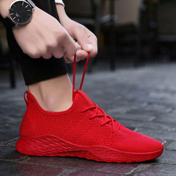 Rojo-2