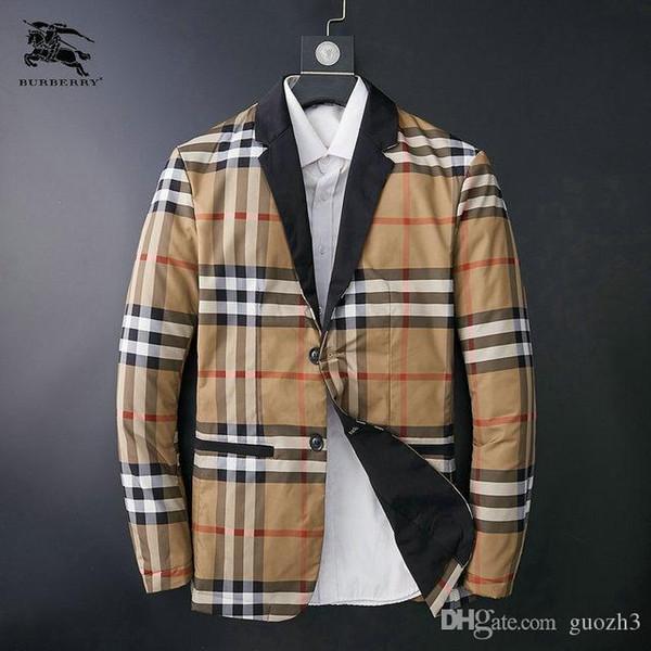 19ss Yeni kuzey Kış açık Erkekler giyim down ceketler Kaz Parkas mont tutmak Kalınlaşmak sıcak açık dış giyim hoodies Ceket G333 karşıya