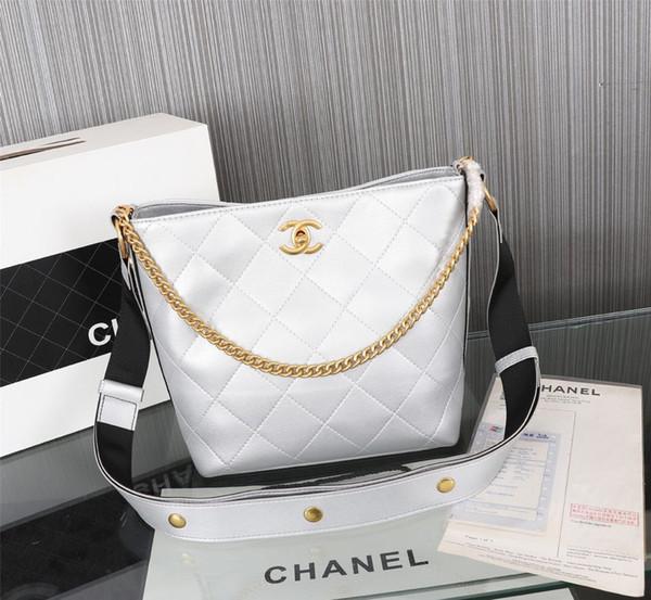 2023 Alta calidad1009 23..24..15cm Francia Mochila BOLSO bolsos de diseñador de moda Bolsos de hombro de mujer bolsos de cuero genuino Envío gratuito