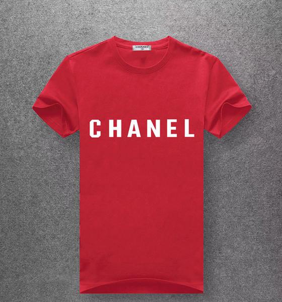 2019 Yeni Moda ünlü Erkekler T-Shirt Pamuk Kısa Kollu tasarımcı Casual Erkek Tişört Marvel Tişörtleri 3D Tees Tops Artı Boyutu M-5XL