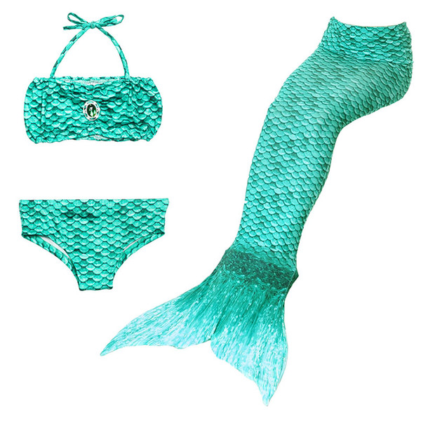 JP05 Swimsuits