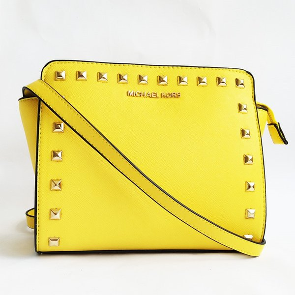 1Pcs_ # Yellow_ID637632