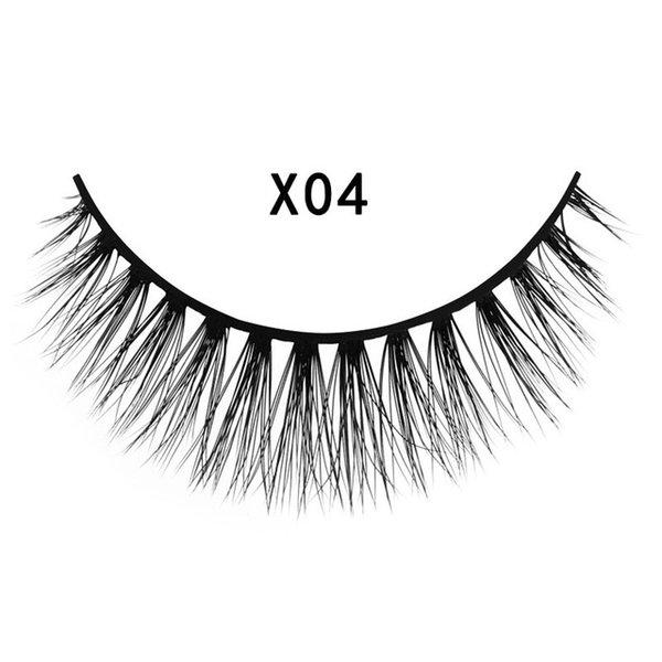 3D-X04