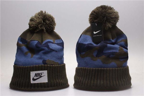 New Stamping winter hats for men women knit Pom Poms hat cap Brand Beanie Hat LadiesThicken Hedging Warm Skullies Female Bone