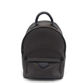 Backpack  tyle women fa hion bag