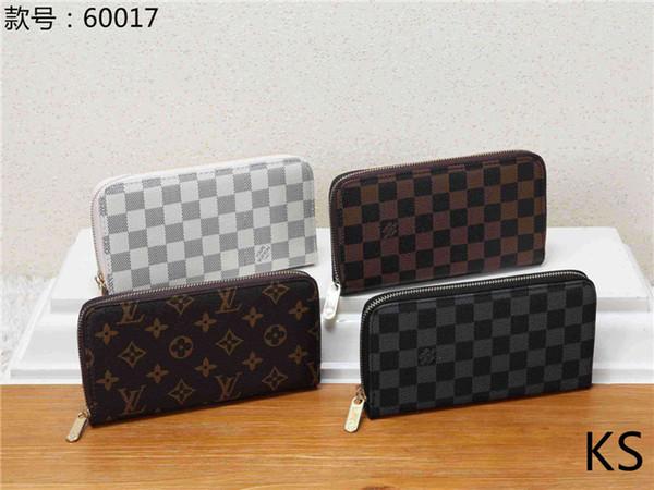 Neue arten Handtasche Berühmte Designer Markenname Mode Lederhandtaschen Frauen Tote Umhängetaschen Dame Lederhandtaschen Taschen geldbörse G312