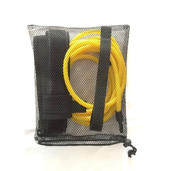 swimming belt set