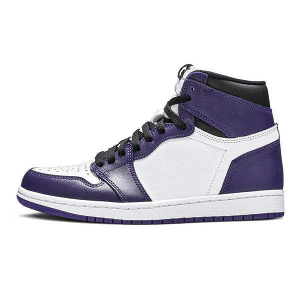 # 22 Суд фиолетовый 2,0
