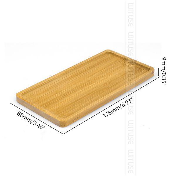 Глубокий прямоугольник 2