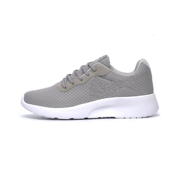 3.0 grey with white symbol 36-44