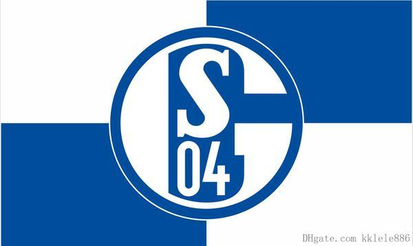Немецкий клуб футбольный