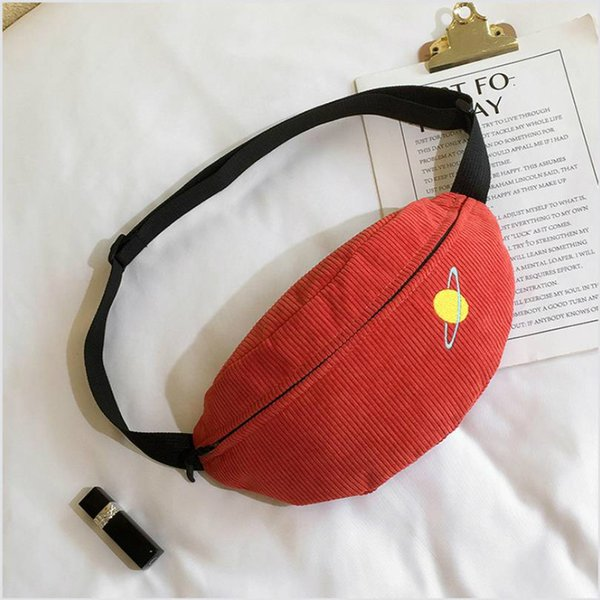 Дизайнер Fannypack талии сумки конструктора талии сумка для Mens способа женщин Chest сумка сумка талии Casual Sport 4 Имеющийся цвет # c222aq