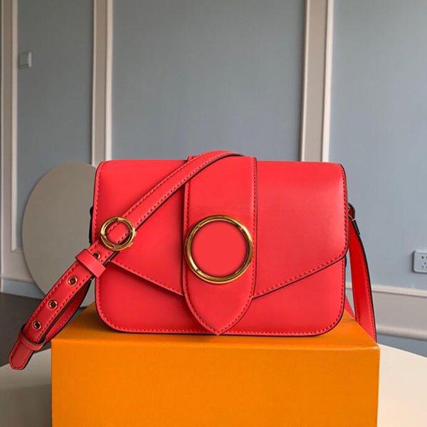 Kırmızı M55949