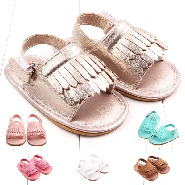 335641f392b Girls Sandals Size 12 Coupons, Promo Codes & Deals 2019 | Get Cheap ...