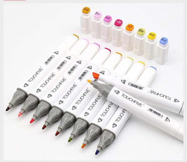 Weiß Pol 168 Farben