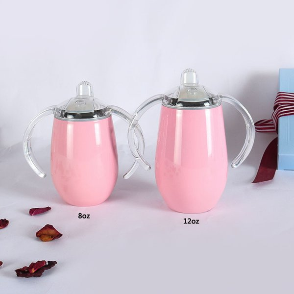 8oz-Pink