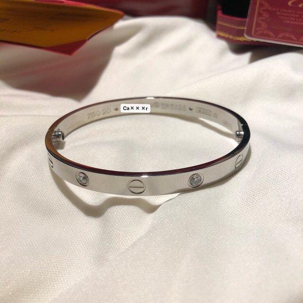 silver 15cm