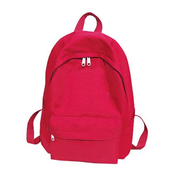 Brand New Designer Backpack High Quality Luxury Outdoor Travel Bag Men Women Casual School Bag For Kids Adult