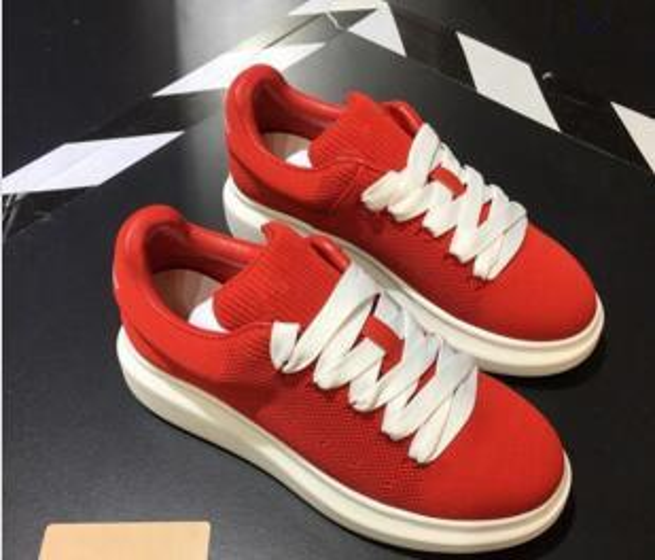Markenqualität Graues mattes Kaschmir Bequeme Hohe Sneakers Mode und Streetwear Arena Schuhe Große Einsparung Up Casual Schuhe xrx8869361