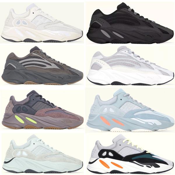 2019 Mens Running Shoes Fashion Women Static Analog INERTIA SALT MAUVE Vanta Sports Jogging Walking mens Trainer Zapatos Sneaker Shoes 36-45
