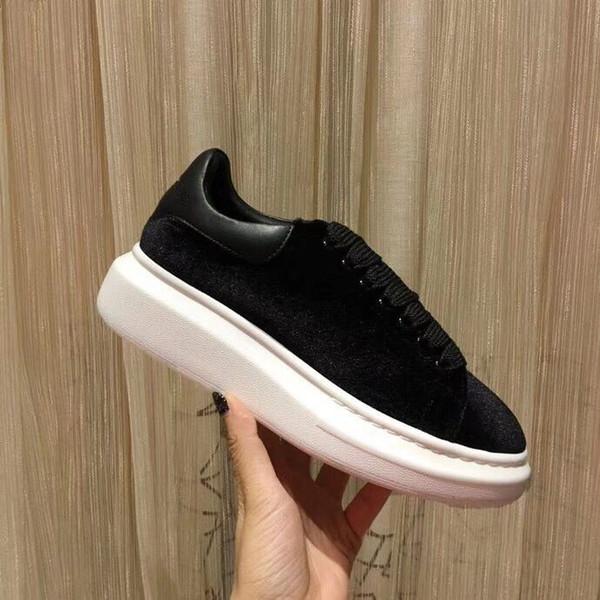 2019 novos sapatos de grife de luxo g mulheres homens baixo corte branco couro genuíno ocasional sapatos baixos marca tênis mocassins xrx19041403