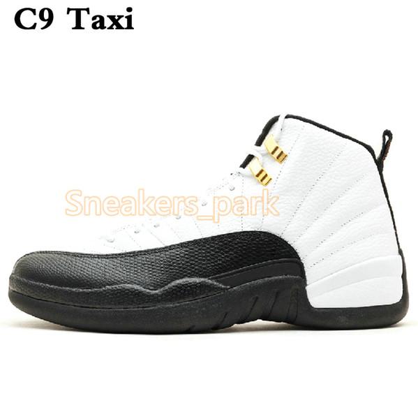 C9-Taxi