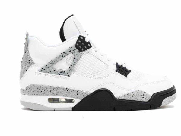Los cementos blancos 2016