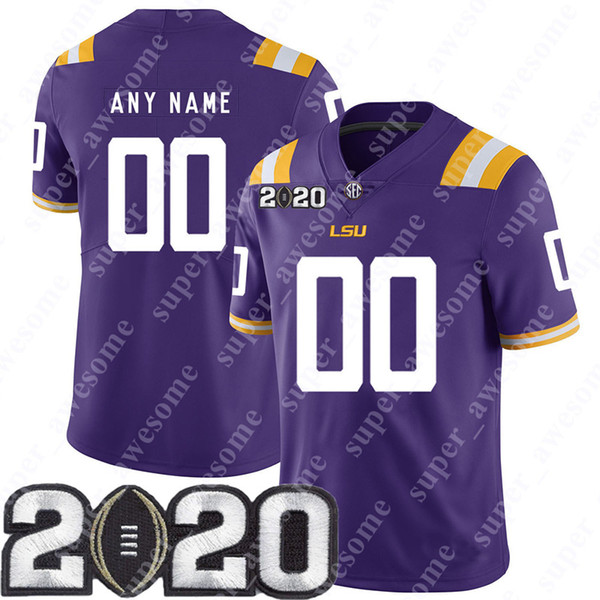 Roxo-2020patch.