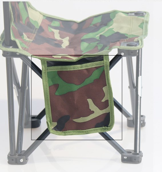 Brilliant Wholesale Camping Easy Carry Fishing Small Seat Family Furniture Picnic Double Folding Table Chairs Fold Up Beach Camping Chair Stool Wicker Furniture Pdpeps Interior Chair Design Pdpepsorg