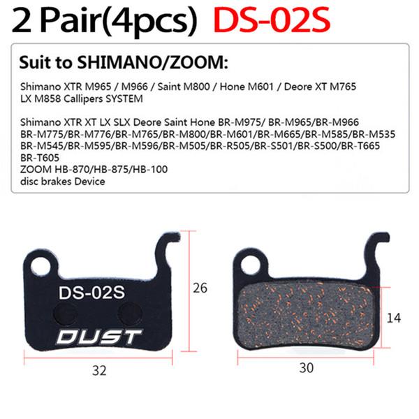 DS-02S