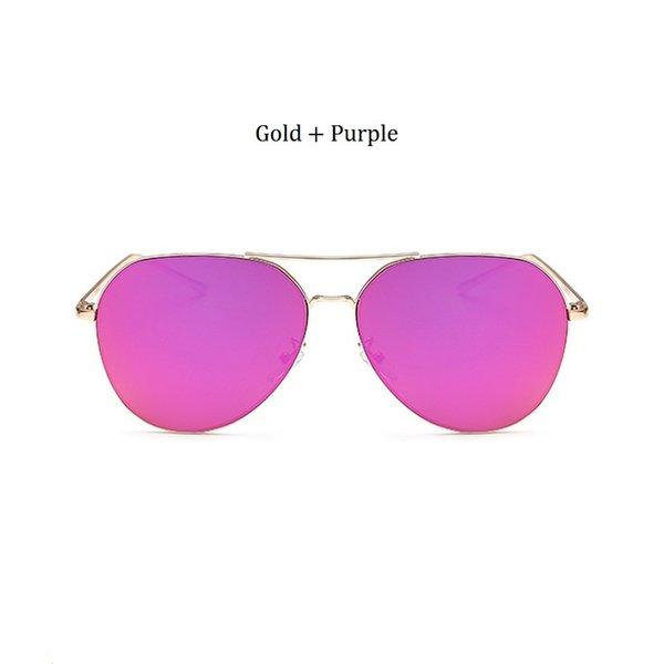 A845 or violet