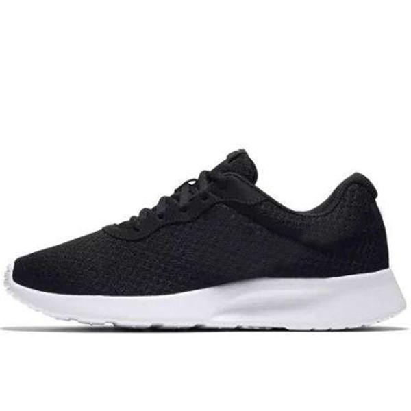 Running 3.0 Mens Women Tanjun Shoes Triple White Black Red London Olympic Runs Mens Sports Shoe Trainers Run Sneakers Size 36-44