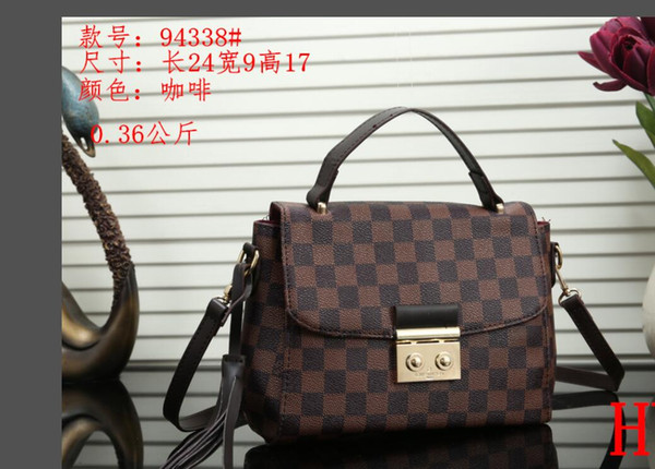 Designer 2019 handbags famous brand handbag fashion litchi pattern Embossed Leather Accordion Tote purse luxury bag 01