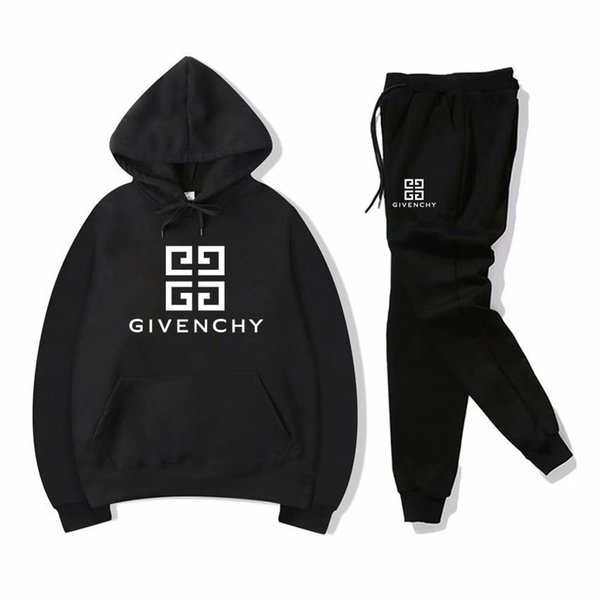 2019 nuevo HOT SELL fashion classic Style 2-11 años nuevo para niños y niñas Classic Sports Suit Baby Infant Short Sleeve Clothes Kids OIDIRED0
